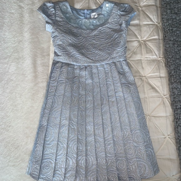 Us Angels Other - Cinderella dress by Little Angles (Us Angles)